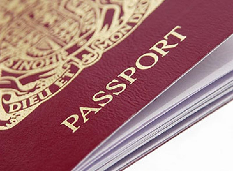 Visa And Entry Requirements Into Spain Study In Spain